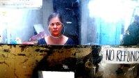 Philippine cinema centerstage in New York's MoMA