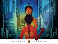 Penguin Classics showcase Nick Joaquin's literary works