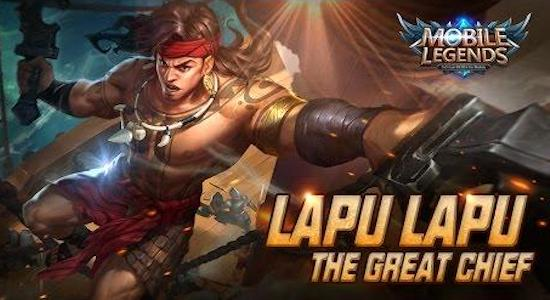 Mobile Legends Bang Bang Tier List 2019 – Lylc