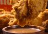 Jollibee Chicken Joy