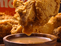 Jollibee Chicken Joy named one of America's best