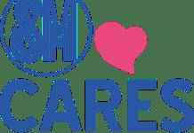 SM Cares