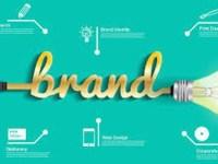 4 Core Elements in Company Brand Identity