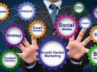 10 Marketing Strategies Every Startup Should Know
