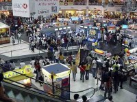 Nielsen survey says Pinoys are world's most confident consumers