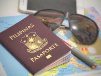Here are All The Countries Pinoys Can Visit Without A Visa