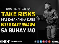 3 Steps On How To Be Successful Risk-Takers