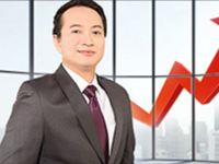 BPI assets and total capital goes up in first half of 2018