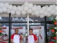 BanKo extends microfinance services to Metro Manila SEMEs in Cubao