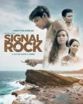 Signal Rock is Philippines' entry to Oscar Awards