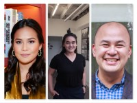 3 Pinoy millenials named Asia Society gamechangers