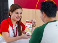 How BanKo microfinance boosts growth of SEMEs