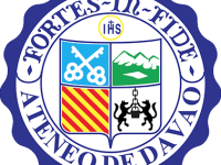 Ateneo De Davao is 1st PHL University to offer Aerospace Engineering course