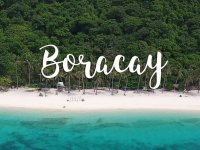 Rejuvenated Boracay reopens today to the world