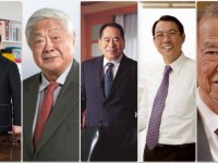 5 Inspiring Chinoypreneurs And The Story Behind Their Success