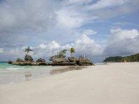 7 Ways to Enjoy Rehabilitated Boracay Reopening in October