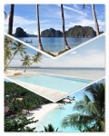 Siargao, Boracay & Palawan voted Top 3 Best Islands in Asia