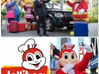 Jollibee to open in global capitals London and Manhattan, New York