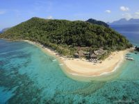 Exclusive eco-destinations operated inclusively in Palawan by Ten Knots Development Corporation