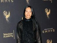 Emmy winner Zaldy Goco makes Cirque du Soleil's new VOLTA show costumes