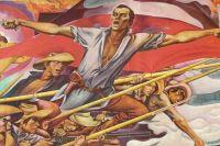 Remembering Katipunan's Andres Bonifacio on Nov. 30
