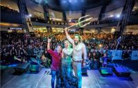 Aquaman star Jason Momoa says Filipinos made him felt loved, like family
