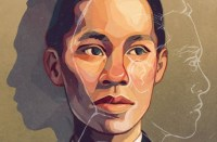 Penguin Classics Edition of Filipino novel 'America Is in the Heart' to be released in early 2019