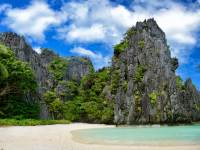 9 Philippine islands are Canada's choice for Asia's Top 50 Beaches