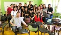 BPI assists HK-based OFWs with financial literacy workshops