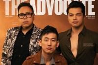 Fil-Am stars Nico Santos, Vincent Rodriguez III champion Hollywood diversity