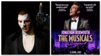 Phantom of the Opera star Jonathan Roxmouth says Manila is his musical heaven
