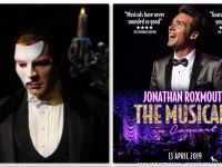 Phantom of the Opera star Jonathan Roxmouth says Manila is his musical heaven