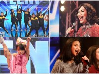 Pinoy acts star on Asia's Got Talent new season premiere