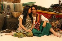 "10 Reasons to Watch Epic Drama-Serye ""Sahaya"""
