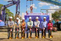 Sitel to open 1,500 BPO jobs in Central Luzon