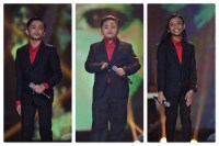 The TNT Boys' Amazing Performances on CBS' The World's Best and What's Next for Pinoy Trio