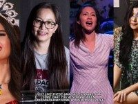 Good News Pilipinas! TV Week In Review ft. Women's Power with Filipina Girl, Catriona Gray, and more!