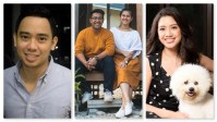 3 Filipino business innovators named Forbes Asia 30 Under 30 gamechangers