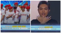 Junior Good Vibes, Shadow Ace in Asia's Got Talent finals, 4 more Pinoy acts vie for last 2 spots