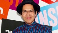 Clint Ramos wins 2019 Obie Award for Best Set Design in New York