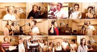 14 OPM Singers of Sana Naman, Taumbayan Revealed in Music Video