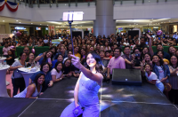 Maine Mendoza is Vivo's new celebrity ambassador