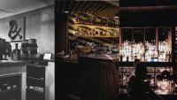 Asia's Best Bars picks 3 Manila spots