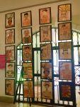 Calamba's Jose Rizal Museum recaptures history with naturally-derived paints