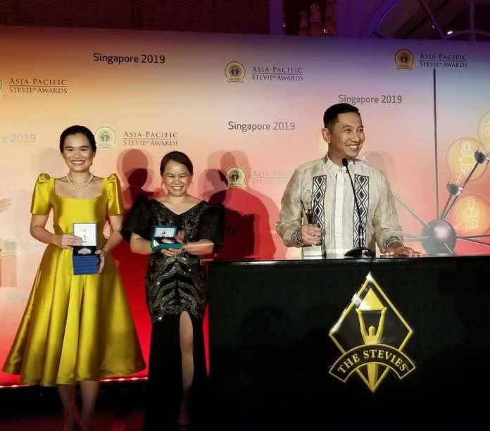 Filipino Pride Branding Resorts World Manila
