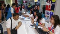 70,000 jobs available in nationwide Philippine Independence Day fair