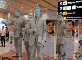Filipino historical figures Archives - Good News Pilipinas