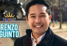 Renzo Guinto
