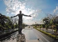 University of the Philippines Diliman soars 28 spots in Quacquarelli Symonds World University Rankings