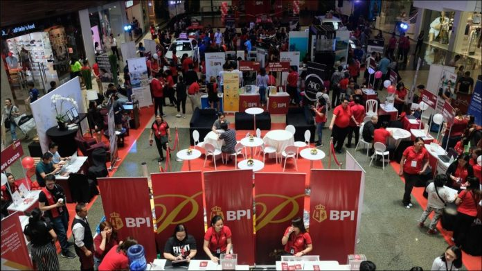 BPI Big Blowout